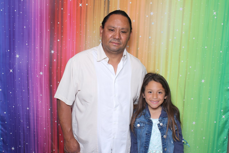 Girl_Scout_Father_Daughter_Dance_2019_Individuals_00014.JPG