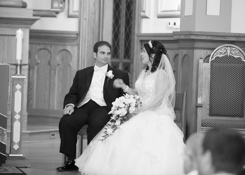 Guarino-Wedding-0069.jpg