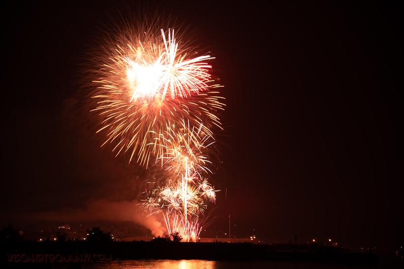 Fireworks-108.jpg
