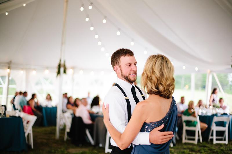 skylar_and_corey_tyoga_country_club_wedding_image-827.jpg