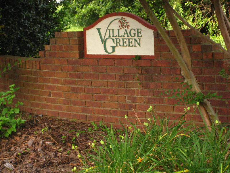 Village Green-Alpharetta Neighborhood (3).JPG