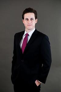 Clayton Culler