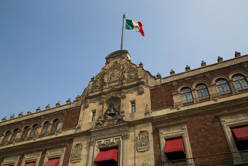Roewe_Mexico 25.jpg