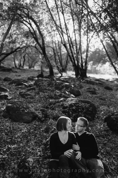 2013-10 Alicia and Matt-0019.jpg