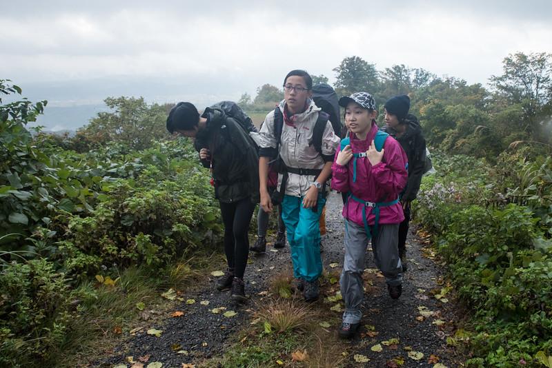 Niigata Expedition 2016-6537.jpg