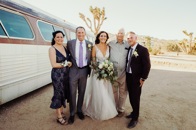 Elise&Michael_Wedding-Jenny_Rolapp_Photography-730.jpg