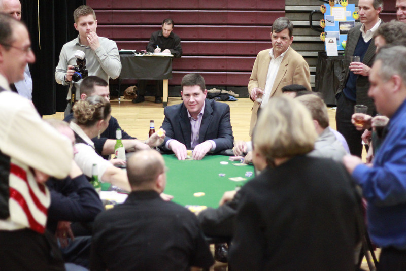 2012 Casino Night (45).JPG