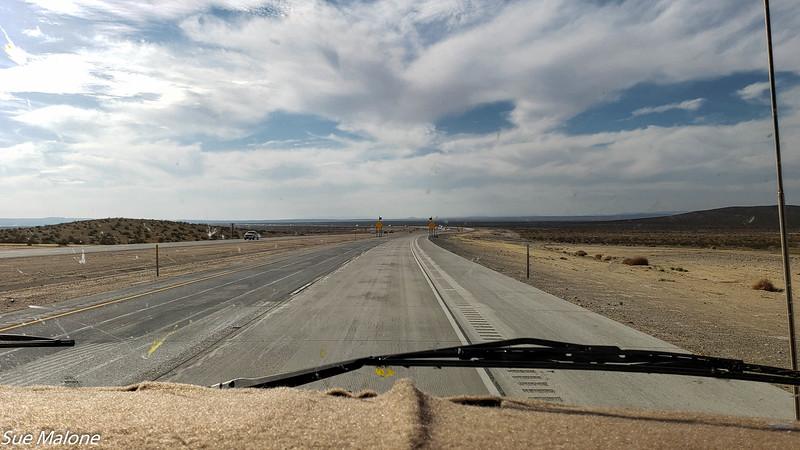 03-25-2019 Arizona to Kramer Junction.jpg