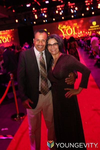 09-20-2019 Youngevity Awards Gala ZG0160.jpg