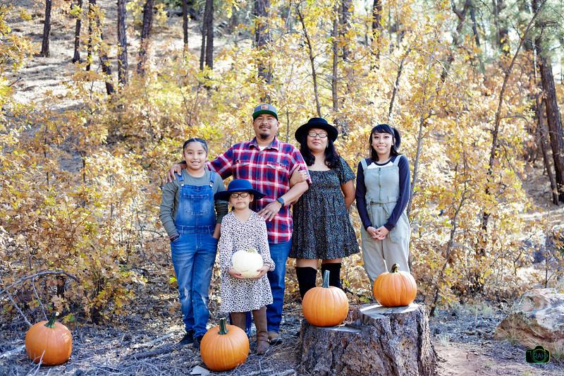 Davis Family Pix