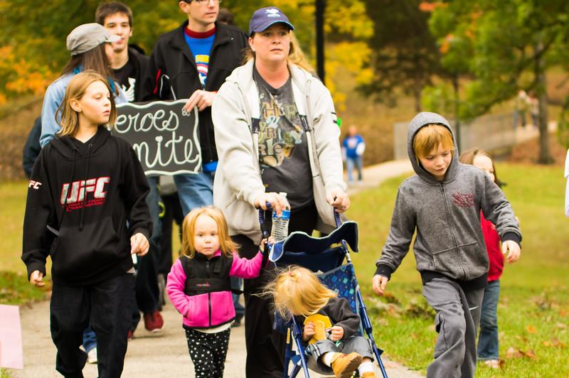 10-11-14 Parkland PRC walk for life (321).jpg