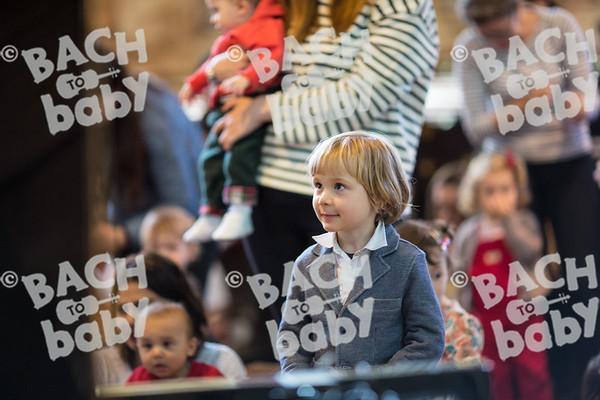 Bach to Baby 2018_HelenCooper_Pimlico-2018-05-04-32.jpg