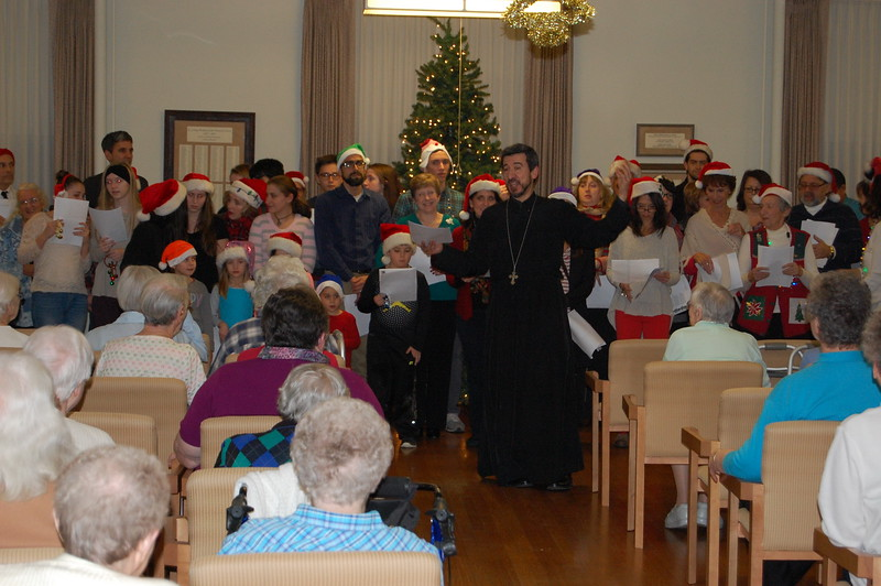 2015-12-16-Christmas-Caroling-at-Sisters-of-Divine-Providence_020.JPG
