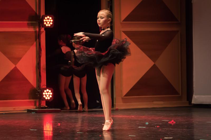 Carmen Ballet-5.jpg
