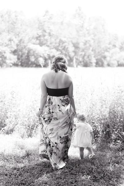 Ciera_Mommy&Me-703-2.jpg