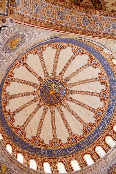 Istanbul-Jun 14 2016-0087.jpg