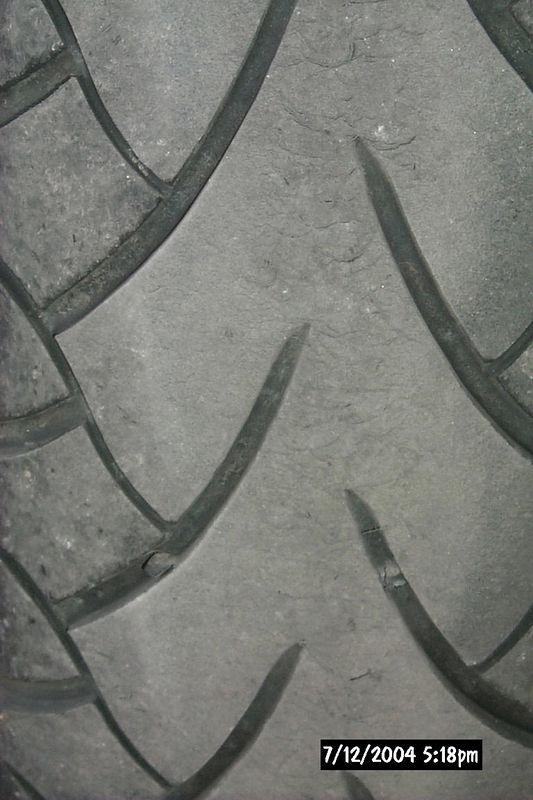 tire wear close.jpg