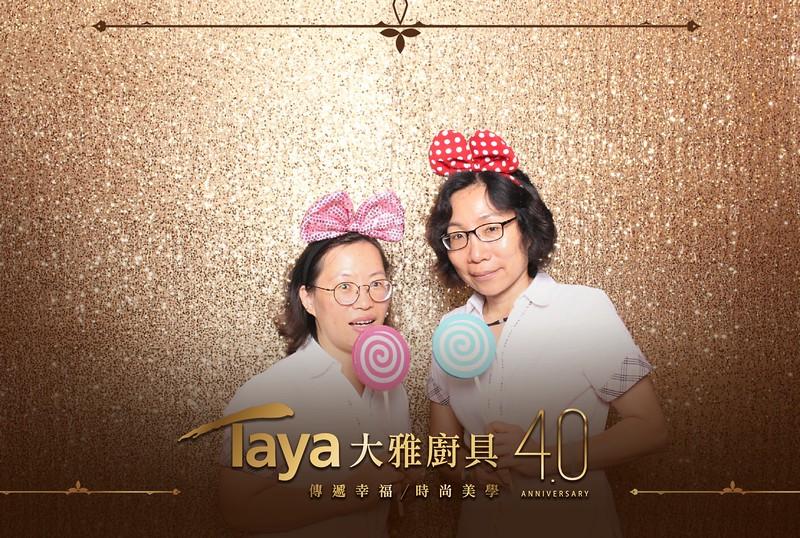 7.6_Taya41.jpg