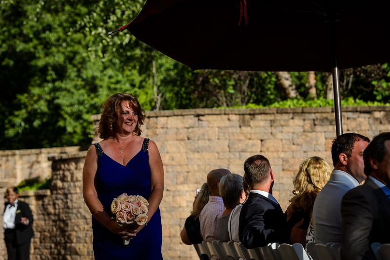NNK-Dina & Doug Wedding-Imperia-Ceremony-159.jpg