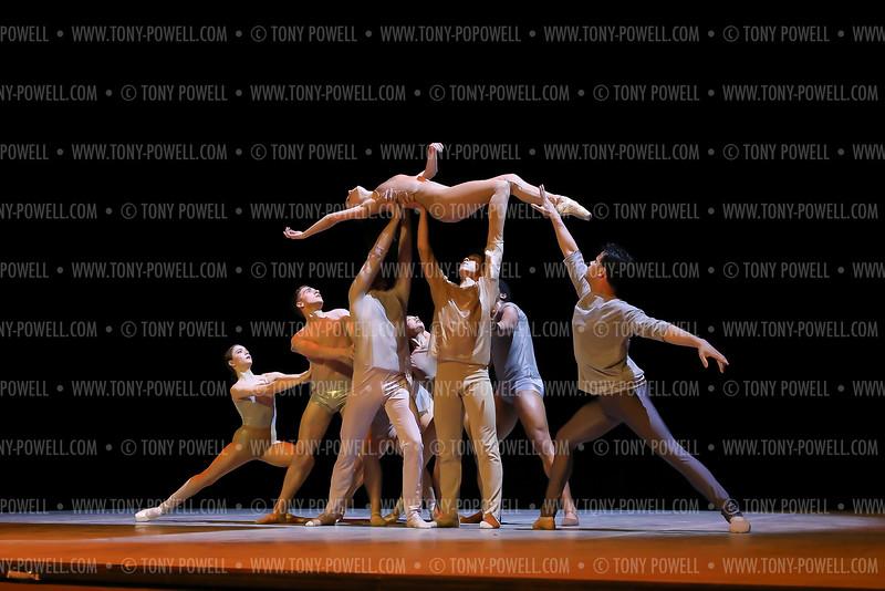 2019 Washington Ballet Gala