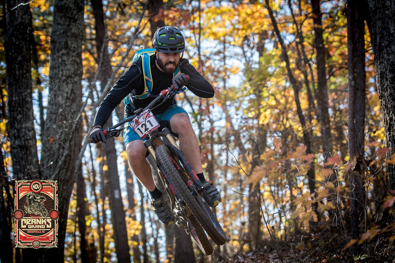 2017 Cranksgiving Enduro-214.jpg