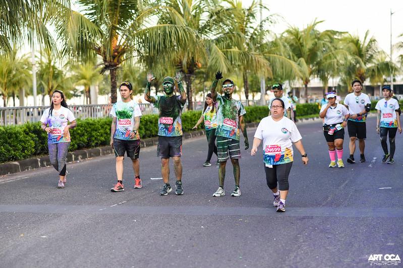 Color Manila Paradise Run 6 (48).jpg
