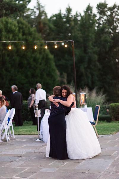TAWNEY & TYLER WEDDING-420.jpg