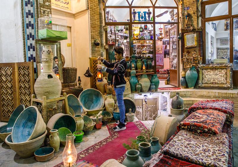 Iran_1218_PSokol-851.jpg