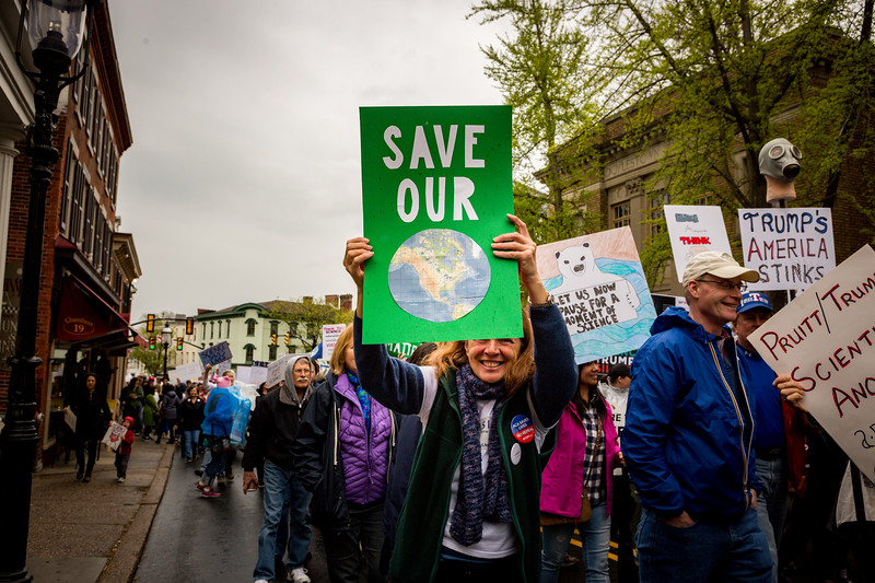 Mike Maney_March for Science Doylestown-201.jpg