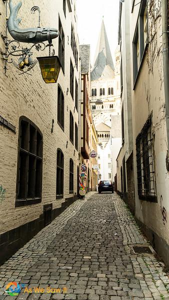 Cologne-00232.jpg