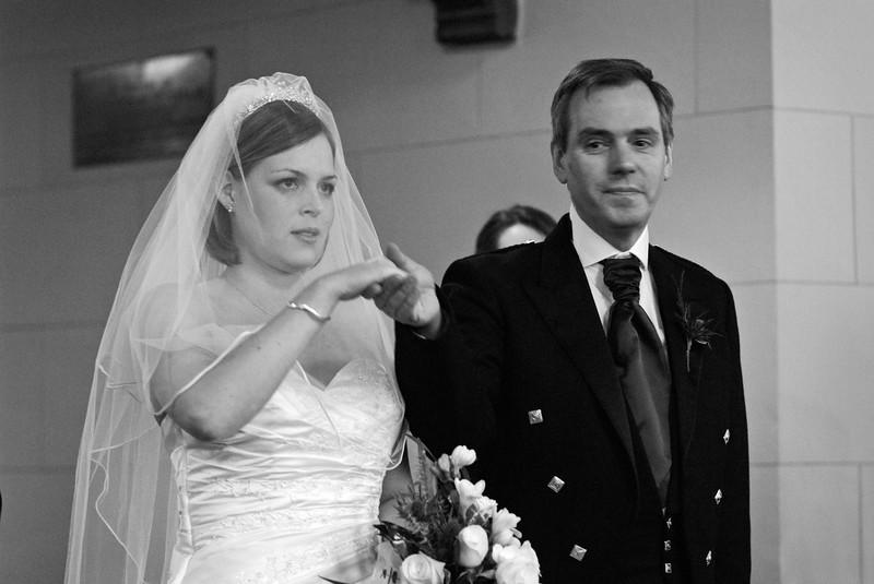 Sarah & Neil 0070.jpg