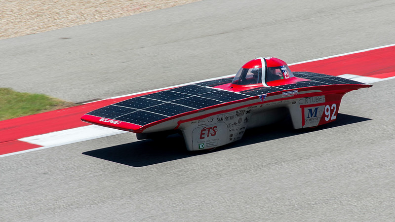 solar-racers-0011.jpg