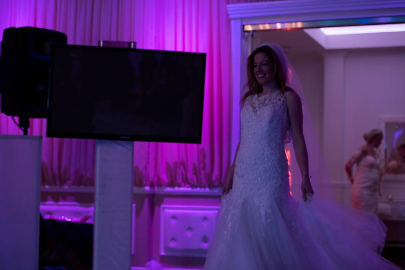 European Bridal NJ-136.jpg