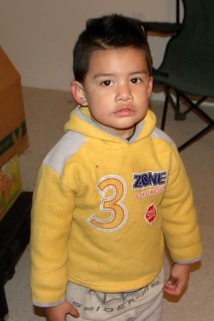 Zuniga2007