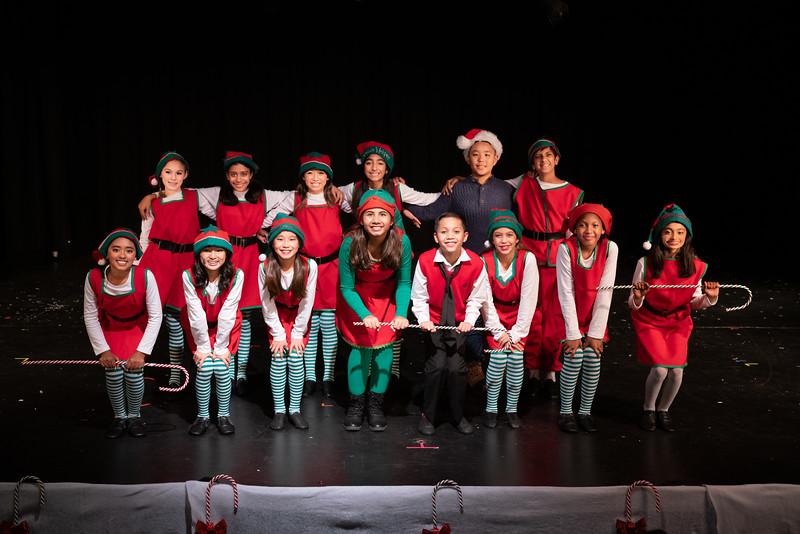 LEAP_elf-jr-dress-rehearsal-199.jpg