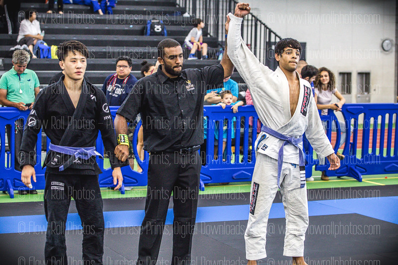 BJJ-Tour-New-Haven-139.jpg