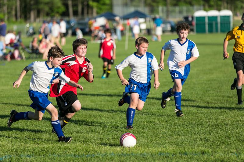 amherst_soccer_club_memorial_day_classic_2012-05-26-00541.jpg