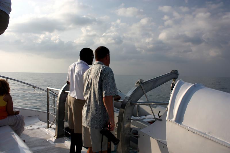 RMS Jamaica 2010 (328).JPG