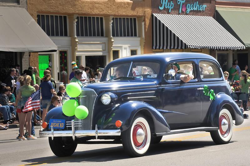 2013 Mansfield Pickle Parade-14.jpg