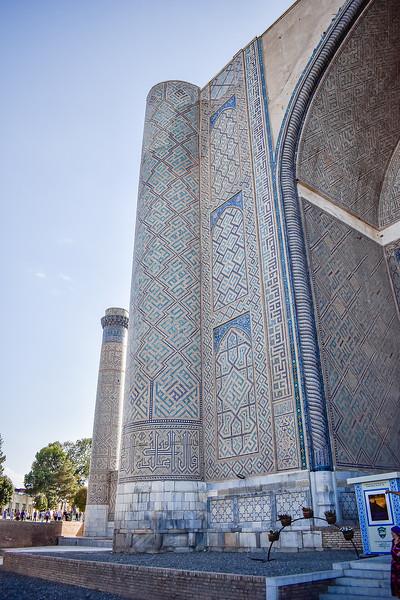 Usbekistan  (858 of 949).JPG