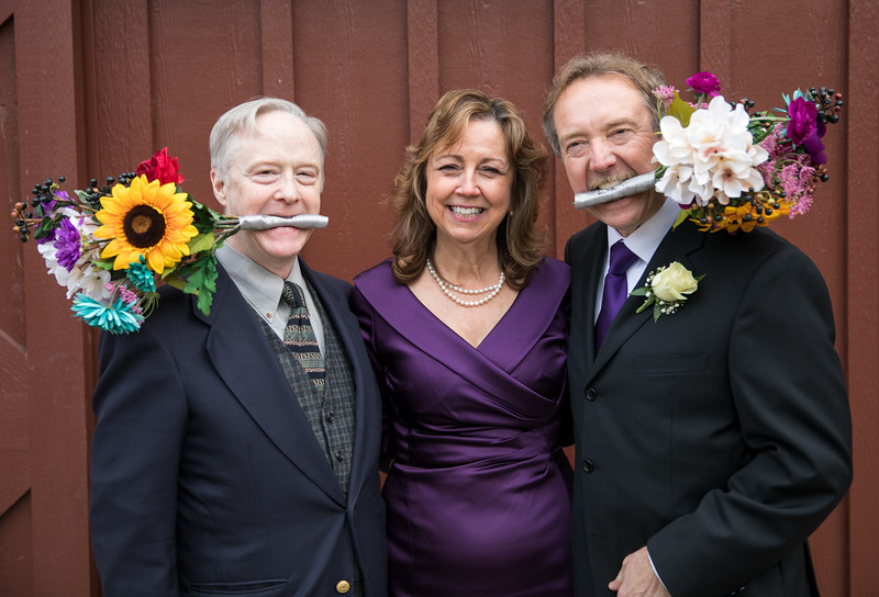 Guys with Bouquets in mouth.jpg
