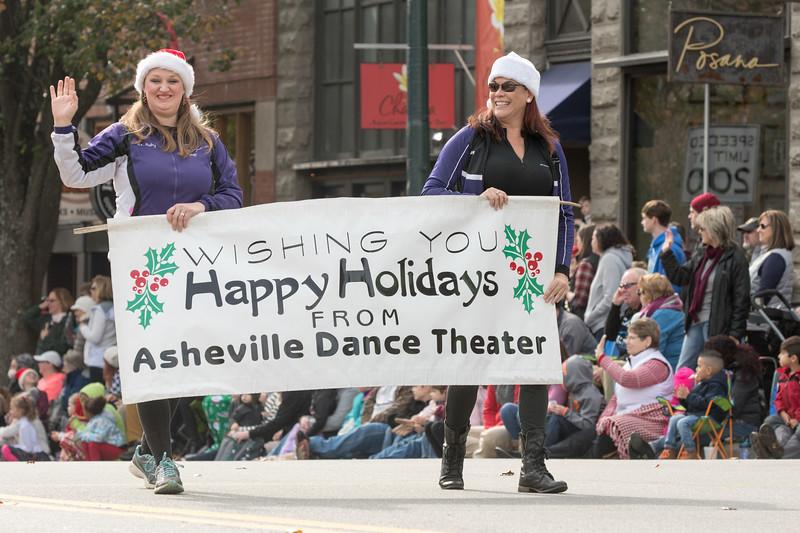 2017 Asheville Holiday Parade-57.jpg