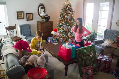 12-24-14 Christmas Eve