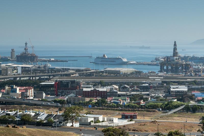 Cape Town-382.jpg