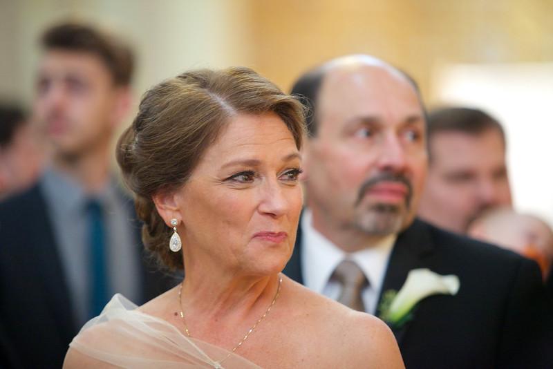 Le Cape Weddings - Chicago Wedding Photography and Cinematography - Jackie and Tim - Millenium Knickerbocker Hotel Wedding - 202.jpg