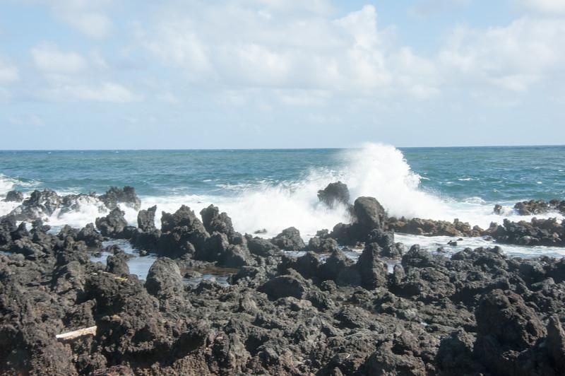 Maui_20181024_150031-690.jpg