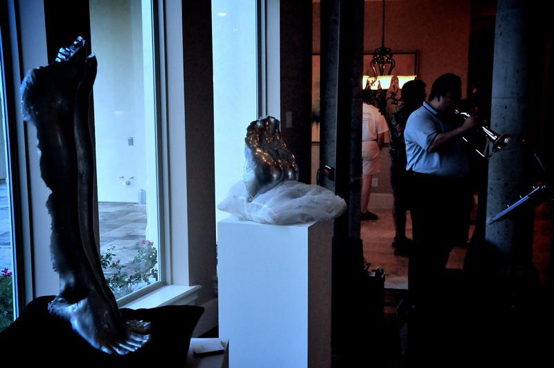 2009-0829_ARTreach_ArtShow 25.jpg