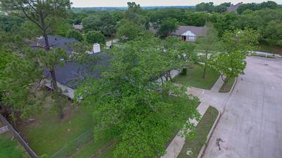 3933 Amy Ave, Garland, Texas