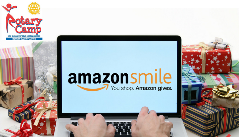 Amazon Smile - Twitter.png