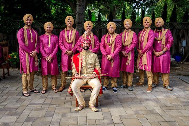 Neelam_and_Matt_Gurdwara_Wedding-1181.jpg